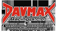 Davmax racing
